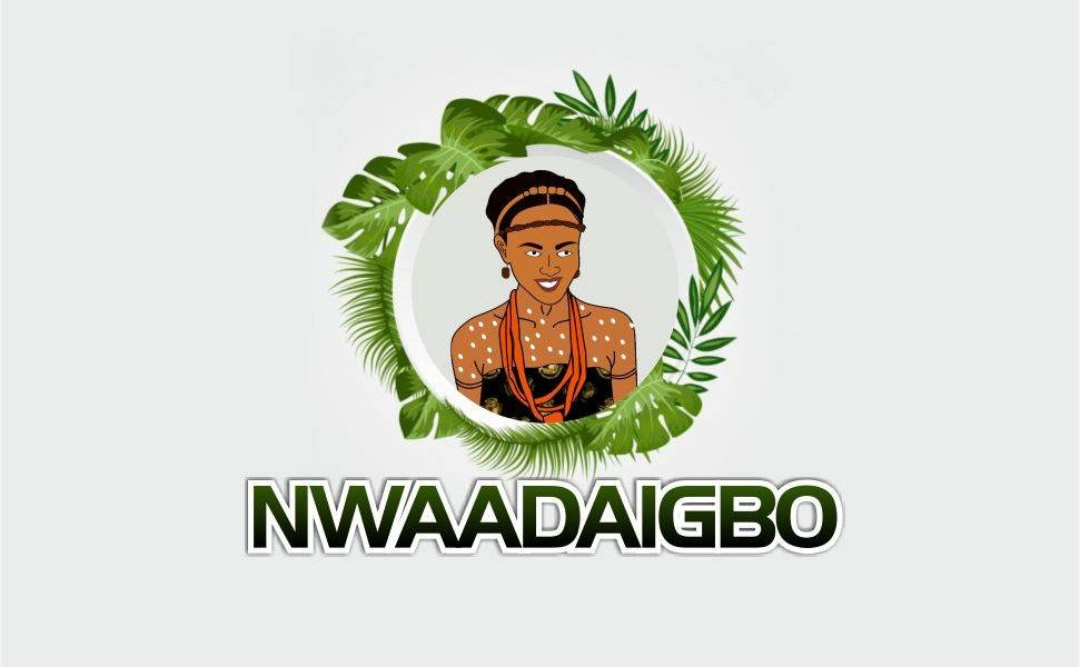 Welcome – Igbo learning redefined