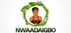 NwaadaIgbo